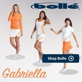 Bolle Gabriella