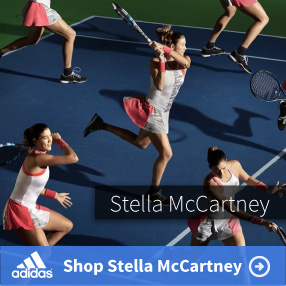 Shop New Stella McCartney