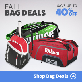 Fall Bag Deal