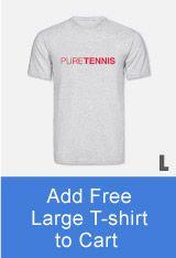 Large Free Shirt