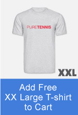 XXL Free Shirt