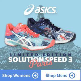 Nike Summer Footwear
