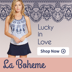 Shop Lucky in Love