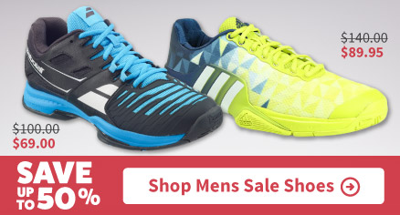 Mens Sale Shoes