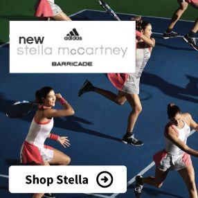 Shop New Stella McCartney
