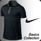 Nike Mens Spring 2014 Basic Color Collection
