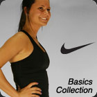 Nike Womens Spring 2014  Basics Color Collection