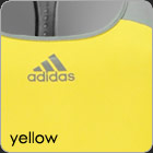 adidas Womens Spring 2013 Yellow