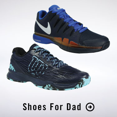 Shoes For Dad