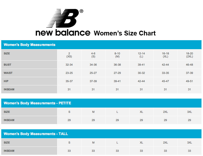 Popular For Information On Sizes Please Refer To Our Shoe Sizing Chart