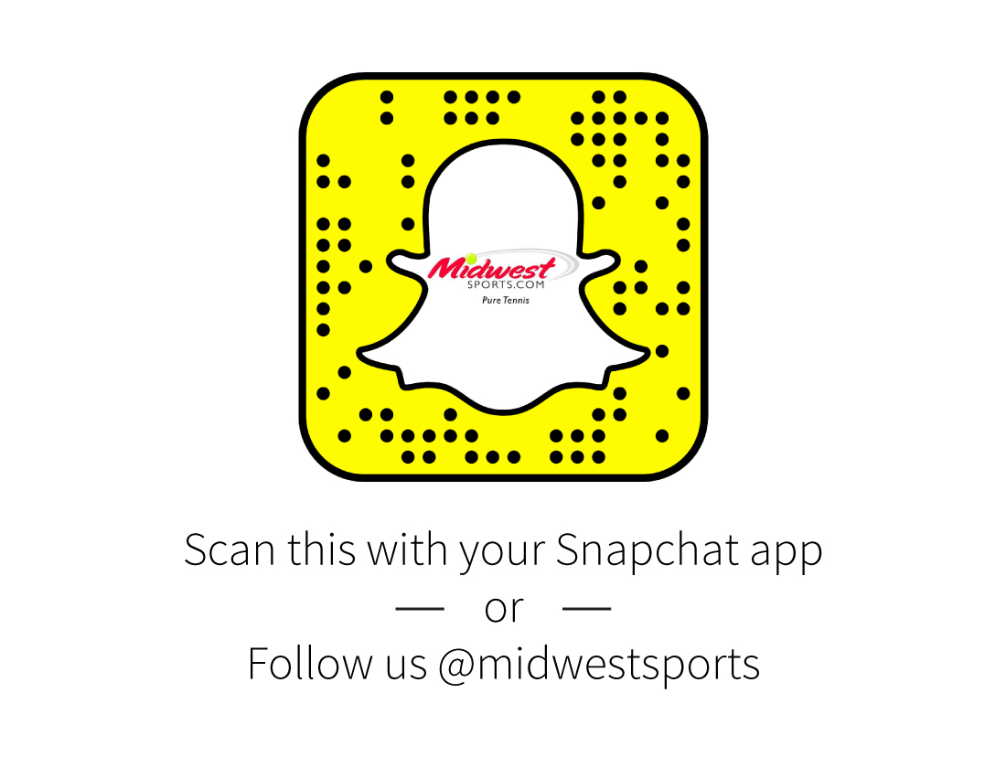 Follow us @midwestsports