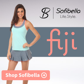 New Sofibella Fiji