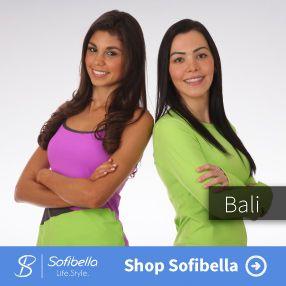 Bali by Sofibella