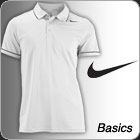 Nike Mens Summer 2013 Basic Color Collection