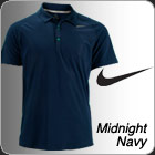 Nike Mens Summer 2013 Midnight Navy Collection