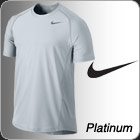 Nike Mens Summer 2013 Platinum Collection