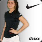 Nike Womens Summer 2013 Basic Colors