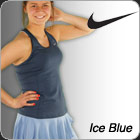 Nike Womens Summer 2013 Ice Blue