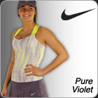 Nike Womens Summer 2013 Pure Violet