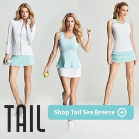 Shop Tail Sea Breeze