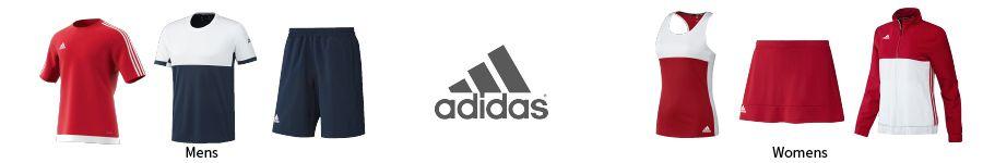 Men's Nike Team Apparel