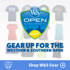 Western and Southern Gear