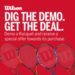 Dig the Demo Get the Deal