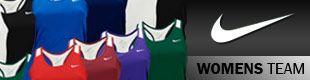 Nike Womens Tennis Team Clothes