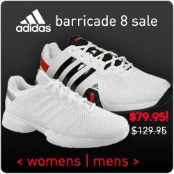 adidas footwear deals