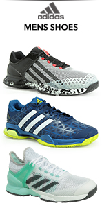 midwest sports adidas tennis store