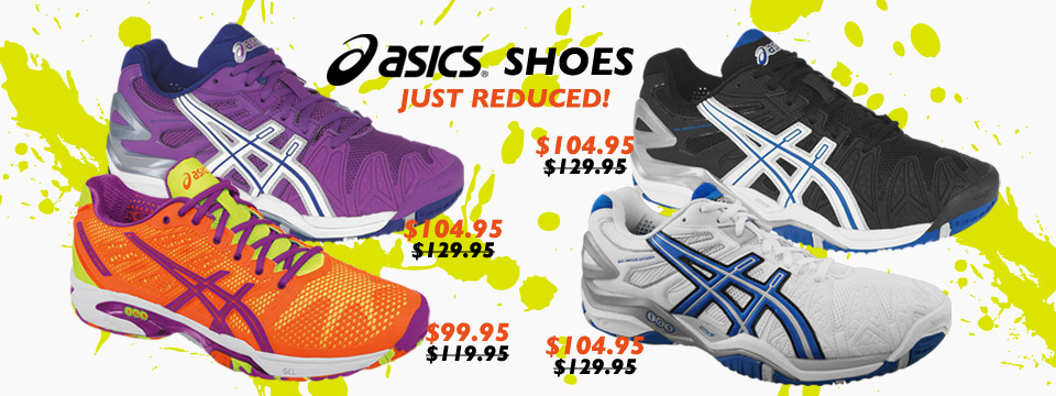 asicsfw_markdowns_hero