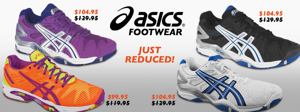asicsfw_markdowns_hero3