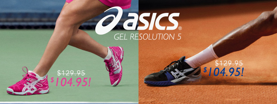 asicsfw_markdowns_hero4