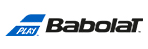 Babolat Tennis Sweatbands