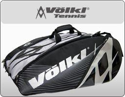 Volkl Tennis Bags