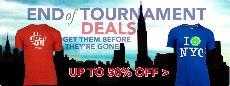 endoftournydeals_hero2