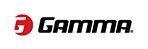 Gamma Tennis Store