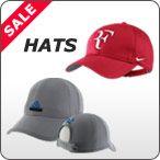 Hat Deals