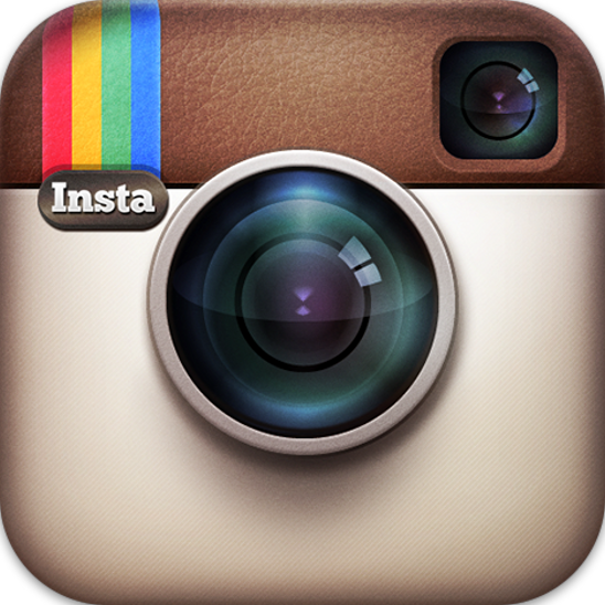 Follow Midwest Sports on Instagram