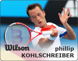 Philipp Kohlscreiber