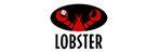 Lobster Ball Machine