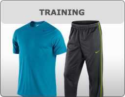 Mens Tennis Training