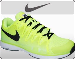 Men's Nike Tennis Shoes