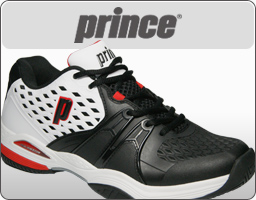 Prince Men's Tennis Shoes