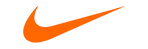 Nike Tennis Sweatbands