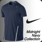 Nike Mens Spring 2014 Midnight Navy