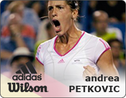 Andrea Petkovic