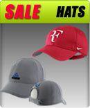 Hats Deals
