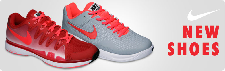 Nike Holiday 2014 Tennis Shoes