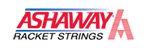 Ashaway Tennis Strings